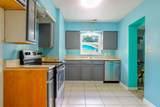 640 Bryn Mawr Boulevard - Photo 9