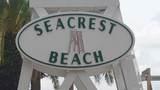 5 Seacrest Boulevard - Photo 29