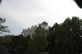 9500 Grand Sandestin Boulevard - Photo 23