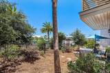 254 Gulfview Circle - Photo 20