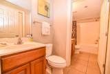 122 Seascape Drive - Photo 18