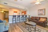 122 Seascape Drive - Photo 8