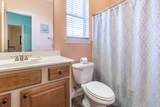 220 Tahitian Way - Photo 23
