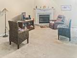 4441 Antioch Road - Photo 13