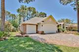 4096 Indian Trail - Photo 4