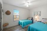 2562 Co Highway 30-A - Photo 12