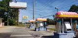 2204 Highway 98 - Photo 6