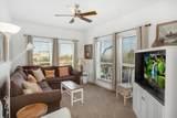614 Gulf Shore Drive - Photo 10