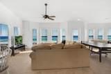 614 Gulf Shore Drive - Photo 19