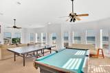 614 Gulf Shore Drive - Photo 20