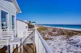 614 Gulf Shore Drive - Photo 27