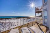 614 Gulf Shore Drive - Photo 29