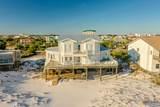 614 Gulf Shore Drive - Photo 3