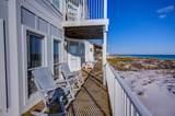 614 Gulf Shore Drive - Photo 31