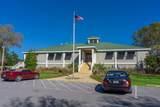LOT 5 Golf Club Drive - Photo 27