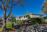 LOT 5 Golf Club Drive - Photo 28