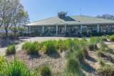 LOT 5 Golf Club Drive - Photo 29