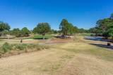 LOT 5 Golf Club Drive - Photo 30