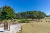 LOT 5 Golf Club Drive - Photo 31