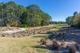 LOT 5 Golf Club Drive - Photo 36