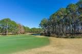 LOT 5 Golf Club Drive - Photo 37