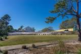 LOT 5 Golf Club Drive - Photo 38