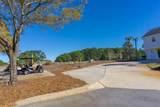 LOT 5 Golf Club Drive - Photo 42
