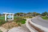 LOT 5 Golf Club Drive - Photo 43