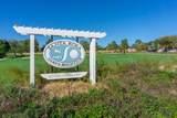 LOT 5 Golf Club Drive - Photo 44