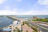 10 Harbor Boulevard - Photo 42