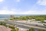 10 Harbor Boulevard - Photo 43