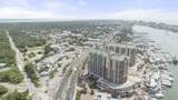 10 Harbor Boulevard - Photo 45