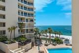 100 Gulf Shore Drive - Photo 12