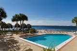 100 Gulf Shore Drive - Photo 32