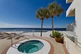 100 Gulf Shore Drive - Photo 35