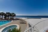 100 Gulf Shore Drive - Photo 37