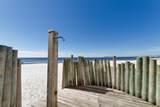 100 Gulf Shore Drive - Photo 39