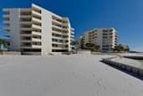 100 Gulf Shore Drive - Photo 42