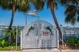 100 Gulf Shore Drive - Photo 45