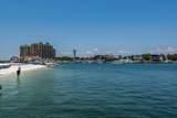 100 Gulf Shore Drive - Photo 46