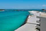 100 Gulf Shore Drive - Photo 47