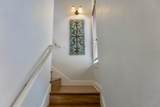 213 Grand Key Loop - Photo 28