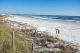 732 Scenic Gulf Drive - Photo 24