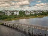 Lot 10 Shore Bridge Circle - Photo 6