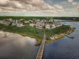Lot 10 Shore Bridge Circle - Photo 7