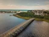 Lot 10 Shore Bridge Circle - Photo 9