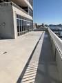 320 Harbor Boulevard - Photo 35