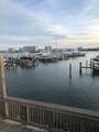 320 Harbor Boulevard - Photo 40