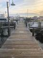 320 Harbor Boulevard - Photo 43