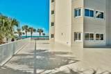 1272 Scenic Gulf Drive - Photo 32